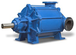 Vectra GL / XL Liquid Ring Vacuum Pumps